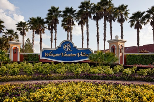 Distance From Orlando World Center To Westgate Vacation Villas