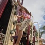 energetic-kid-2-playground